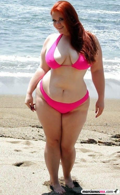 Chicas de Viernes #26 Marcianosx.com (61)