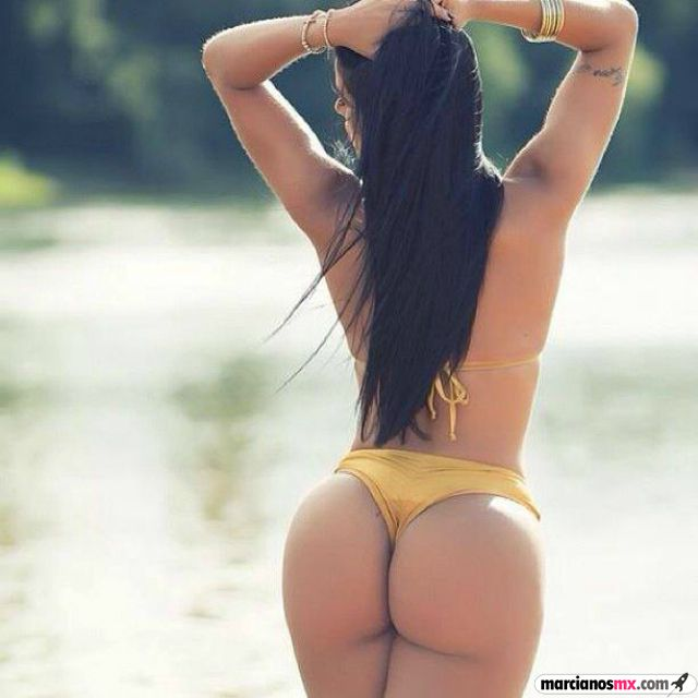 Chicas de Viernes #26 Marcianosx.com (83)