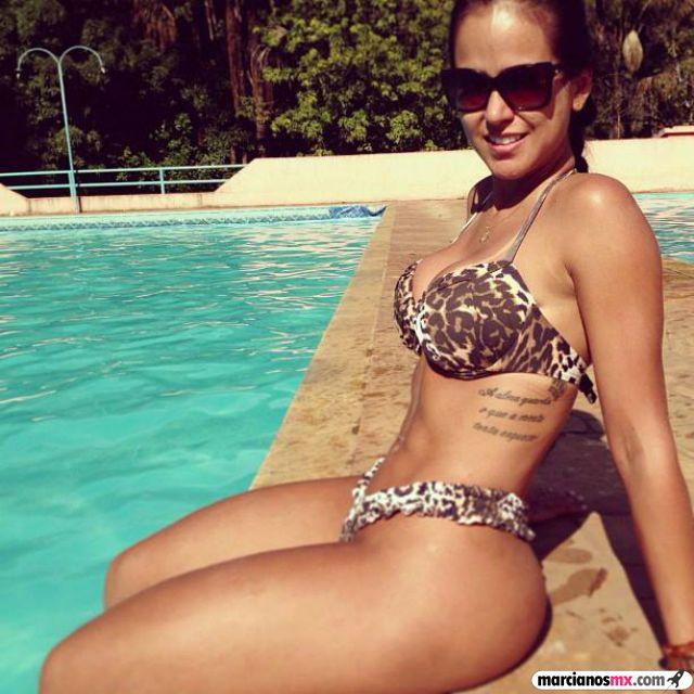 Chicas de Viernes #26 Marcianosx.com (81)