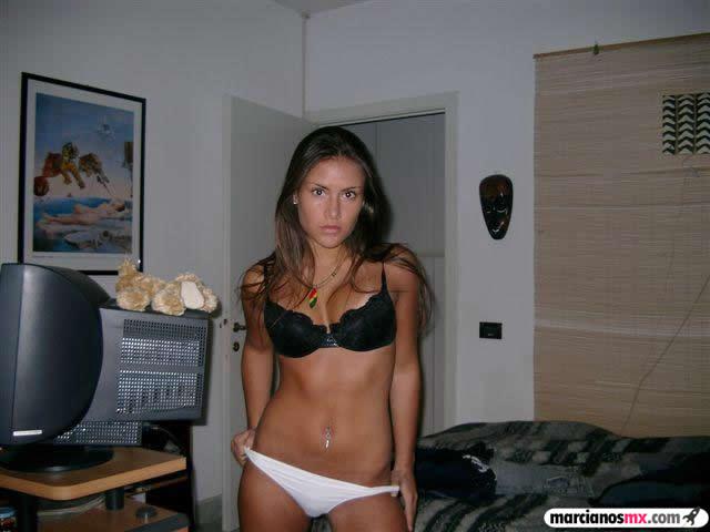 Chicas de Viernes #26 Marcianosx.com (48)