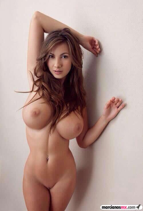 Chicas de Viernes #26 Marcianosx.com (43)