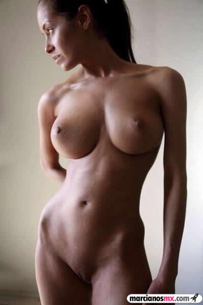 Chicas de Viernes #26 Marcianosx.com (42)