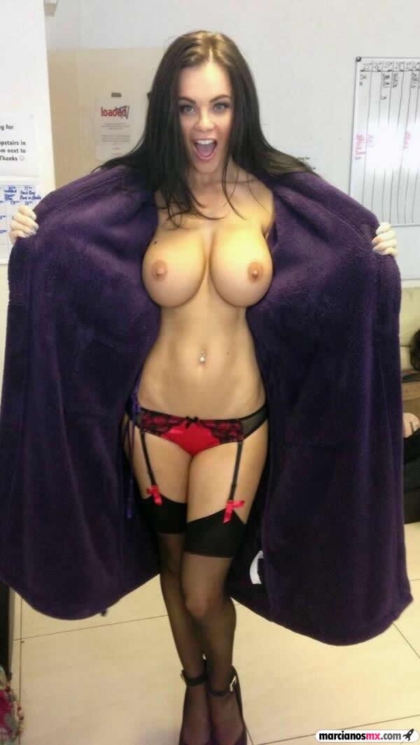 Chicas de Viernes #26 Marcianosx.com (36)