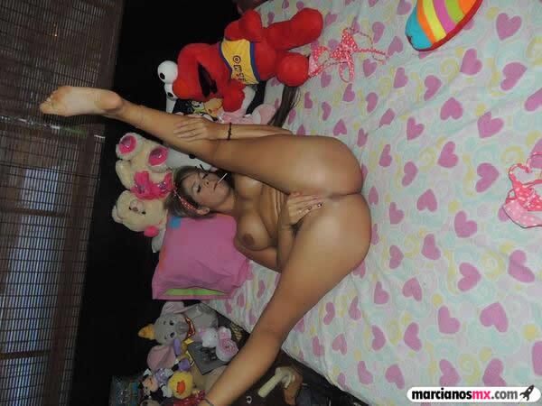 Chicas de Viernes #26 Marcianosx.com (32)