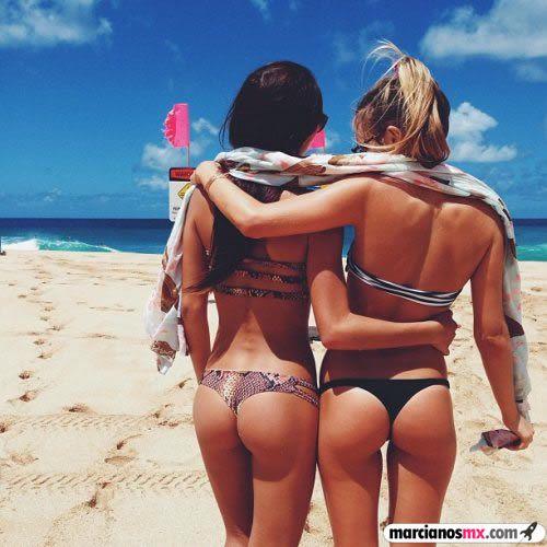 Chicas de Viernes #26 Marcianosx.com (114)