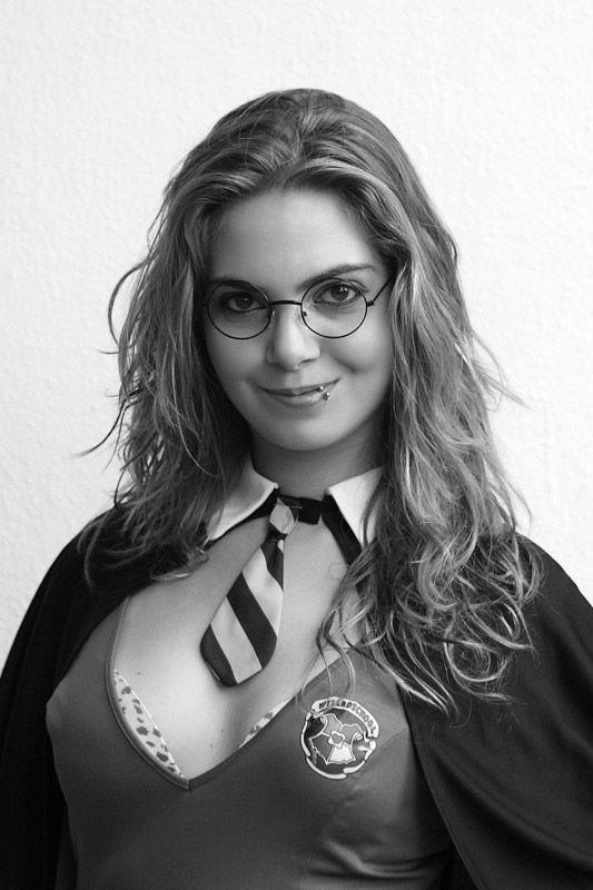 Sexy disfraz halloween (45)