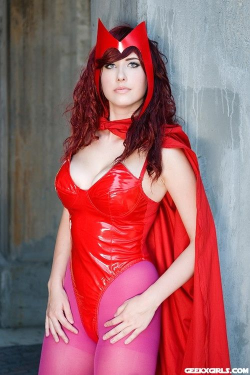 Sexy disfraz halloween (29)