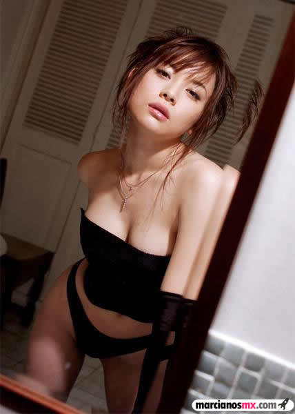 Mujeres Asiaticas (67)