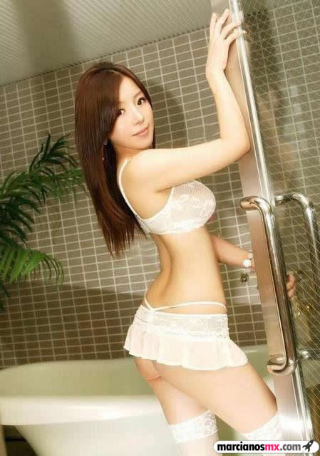 Mujeres Asiaticas (20)