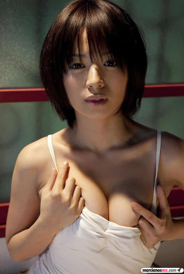 Mujeres Asiaticas (8)