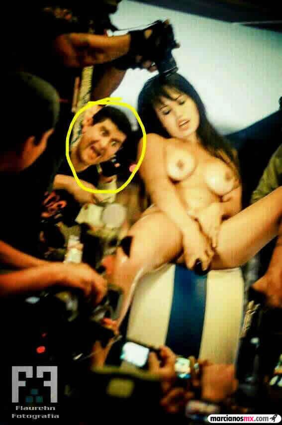 putas celebres mexico (13)