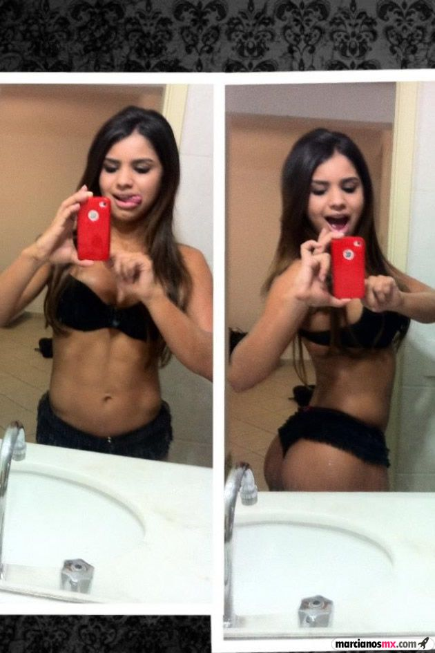 Mujeres Fitness 5 (76)