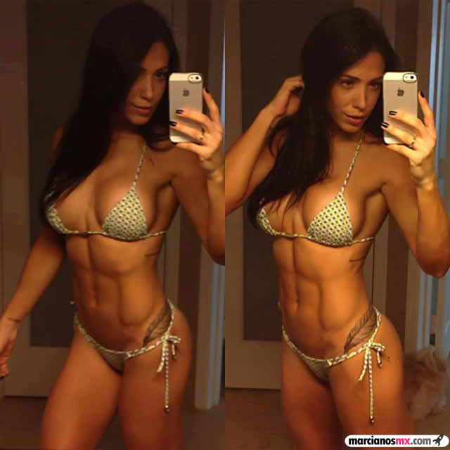 Mujeres Fitness 5 (18)