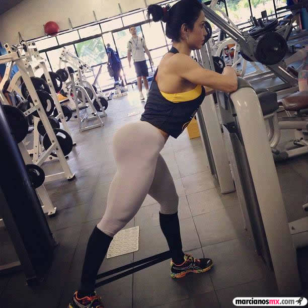 Mujeres Fitness 5 (22)