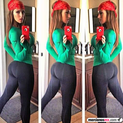 Mujeres Fitness 5 (23)