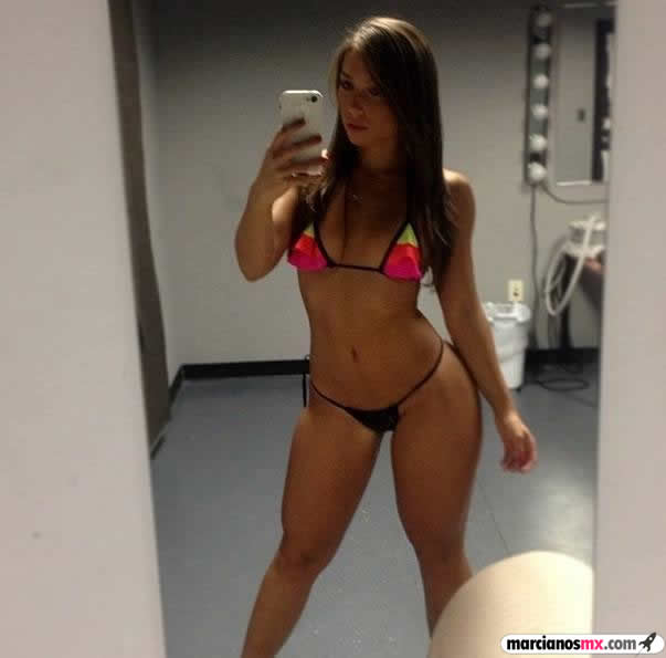 Mujeres Fitness 5 (24)