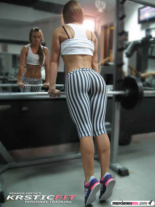 Mujeres Fitness 5 (31)