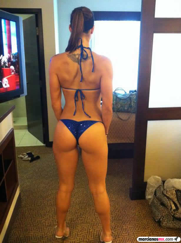 Mujeres Fitness 5 (33)