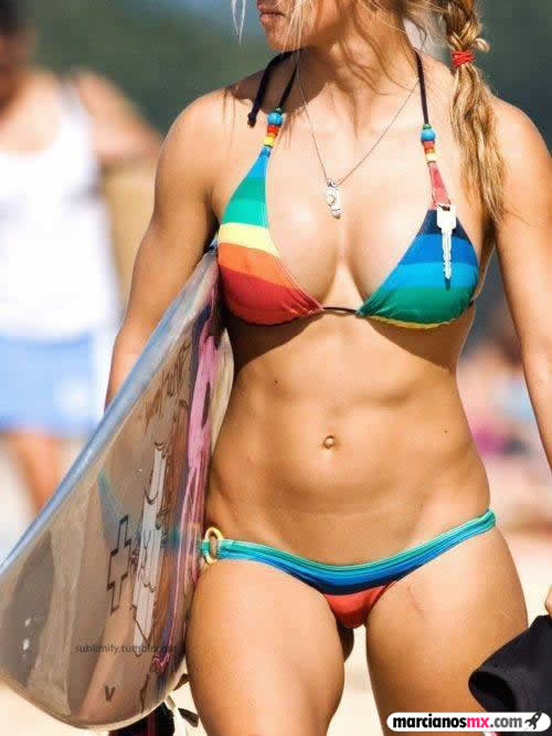 Mujeres Fitness 5 (36)