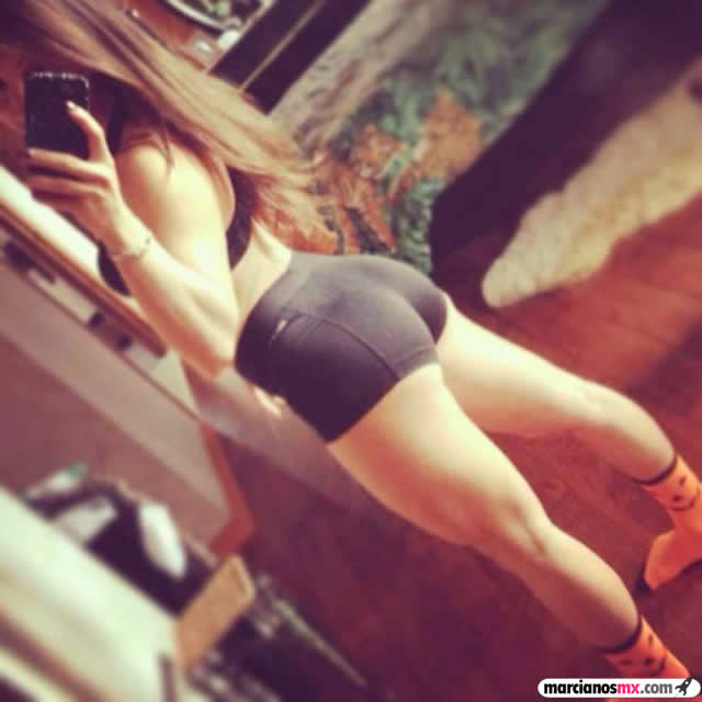 Mujeres Fitness 5 (37)