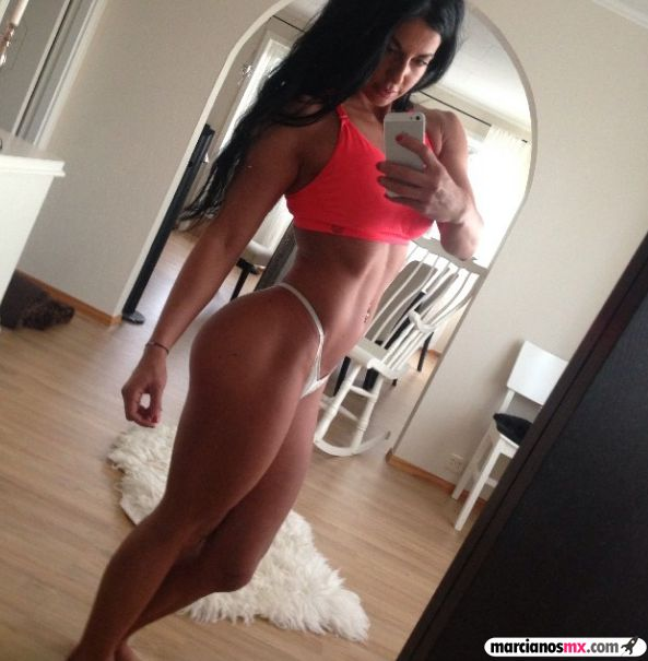 Mujeres Fitness 5 (41)