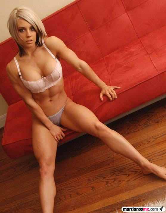 Mujeres Fitness 5 (71)
