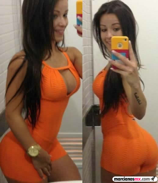 Mujeres Fitness 5 (79)