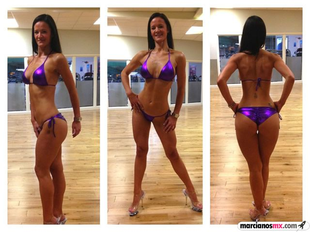 Mujeres Fitness 5 (72)