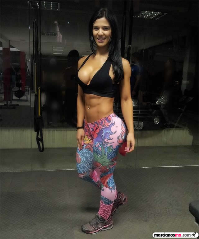 Mujeres Fitness 5 (85)