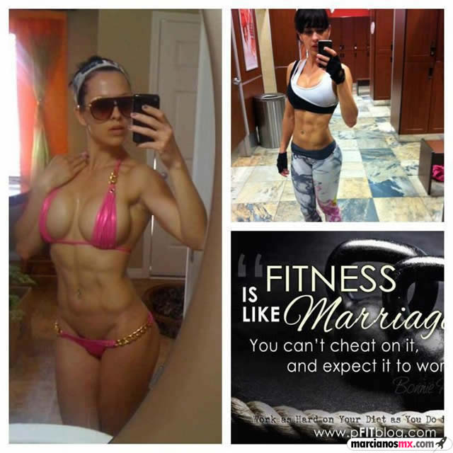 Mujeres Fitness 5 (91)