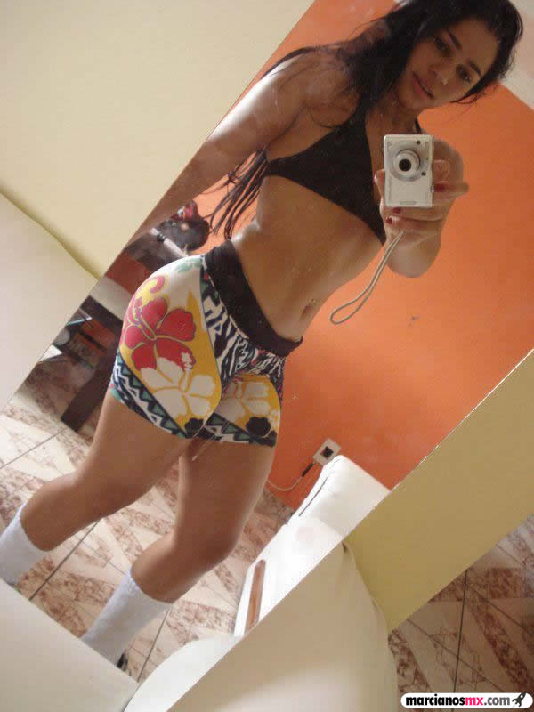 Mujeres Fitness 5 (82)