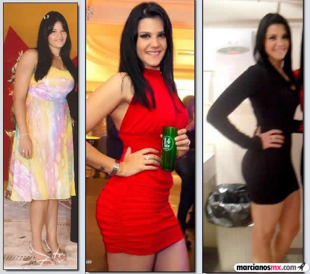 Mujeres Fitness 5 (93)