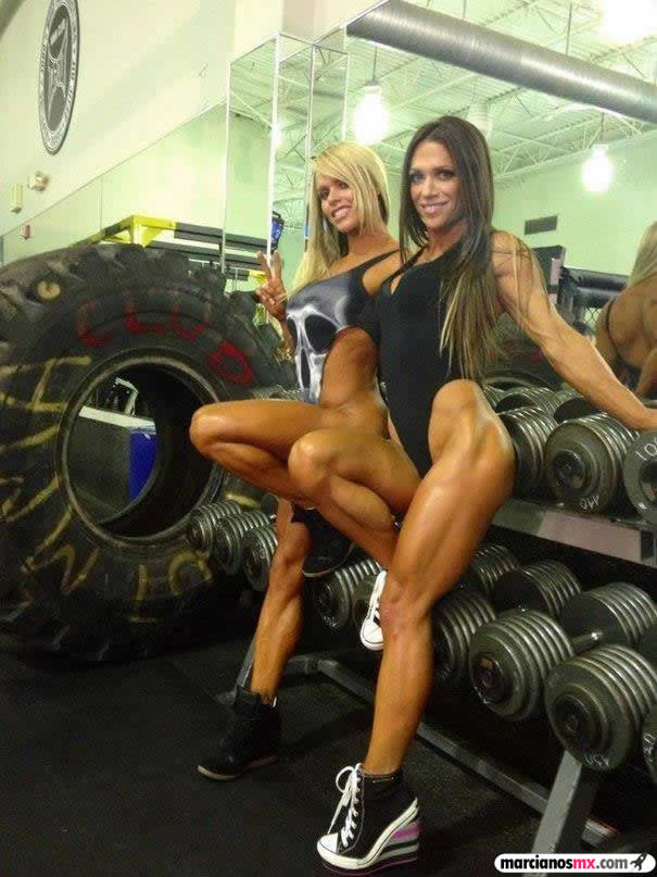Mujeres Fitness 5 (83)