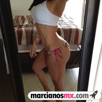 Mujeres Fitness 5 (1)