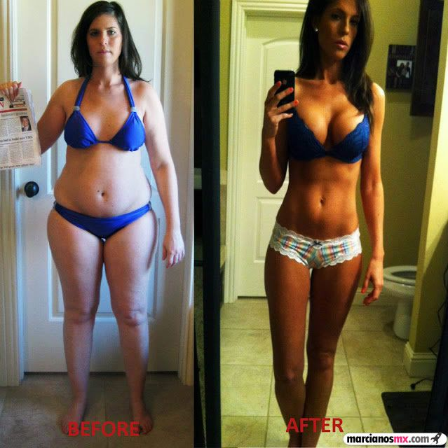 Mujeres Fitness 5 (67)
