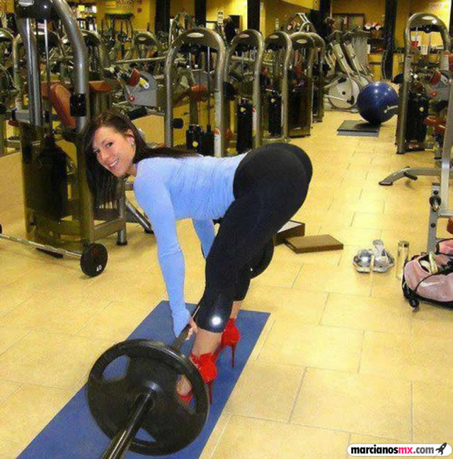 Mujeres Fitness 4 (12)