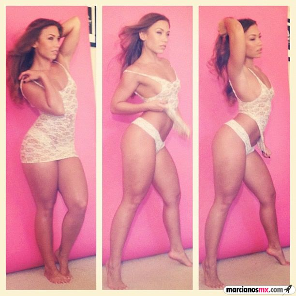 Mujeres Fitness 4 (65)