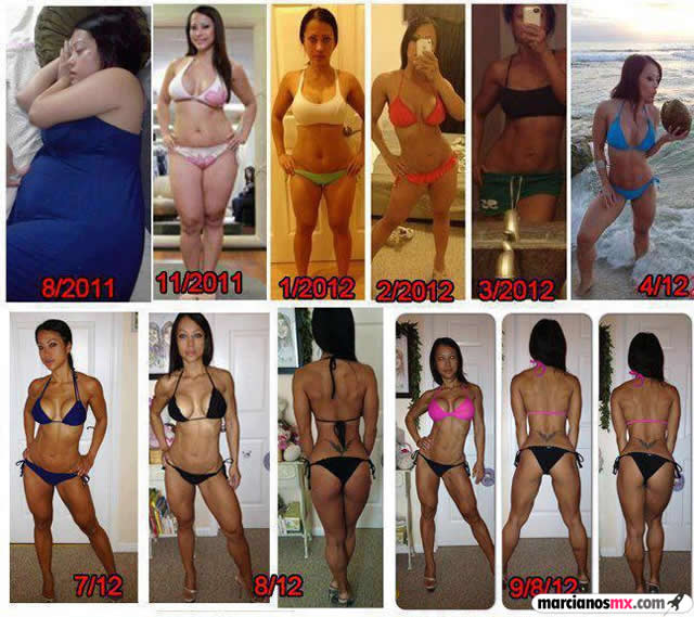 Mujeres Fitness 4 (26)