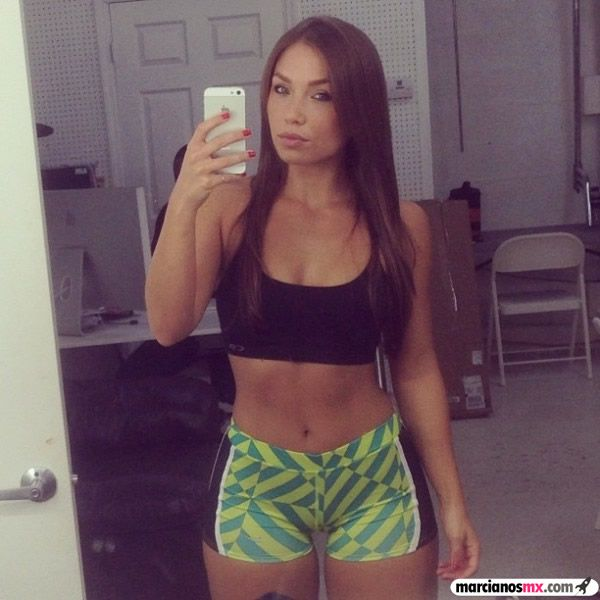 Mujeres Fitness 4 (96)
