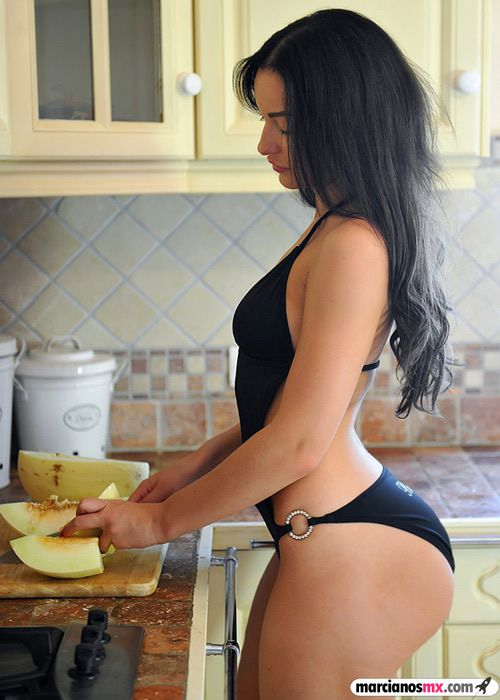 Mujeres Fitness 4 (60)