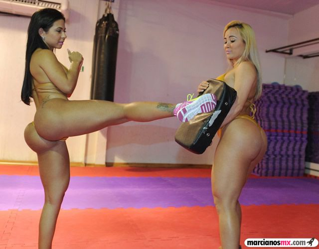 Mujeres Fitness 4 (58)