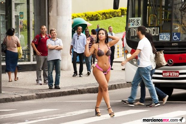 Mujeres Fitness 4 (54)