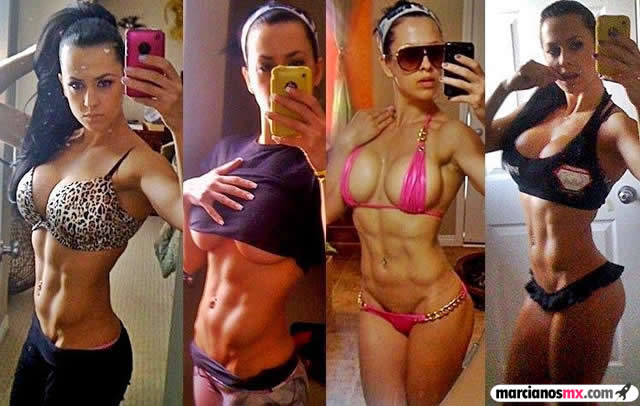 Mujeres Fitness 4 (31)