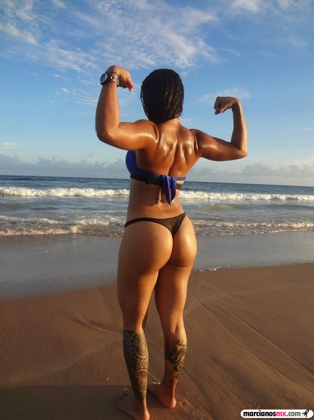 Mujeres Fitness 4 (49)