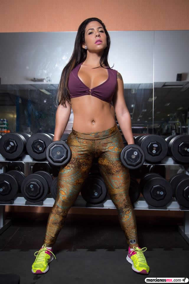Mujeres Fitness 4 (22)
