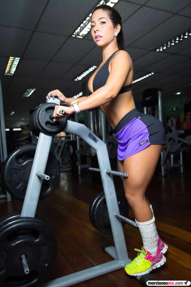 Mujeres Fitness 4 (21)