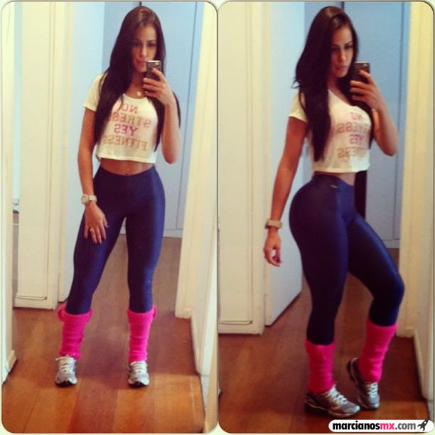 Mujeres Fitness 4 (39)