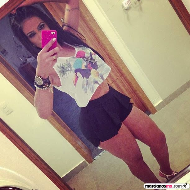 Mujeres Fitness 4 (91)