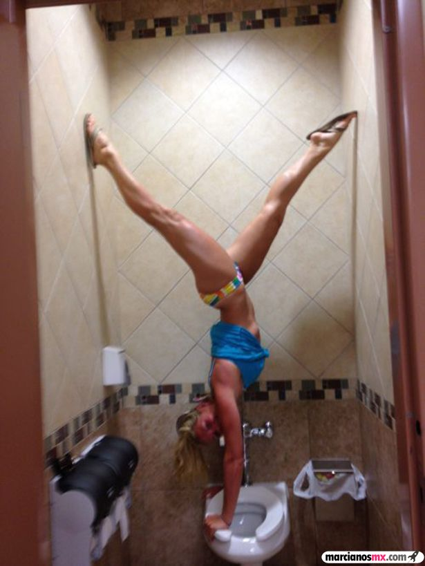 Mujeres Fitness 4 (85)