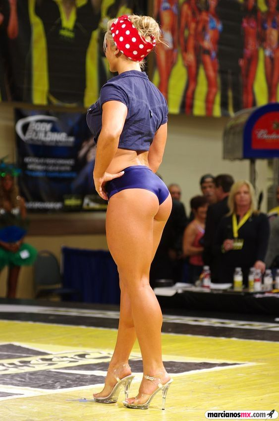 Mujeres Fitness 4 (84)